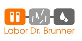 Labor Dr. Brunner