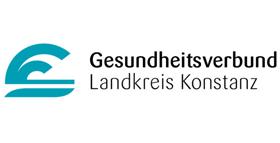Geundheitsverband Landkreis Konstanz