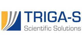 TRIGA-S