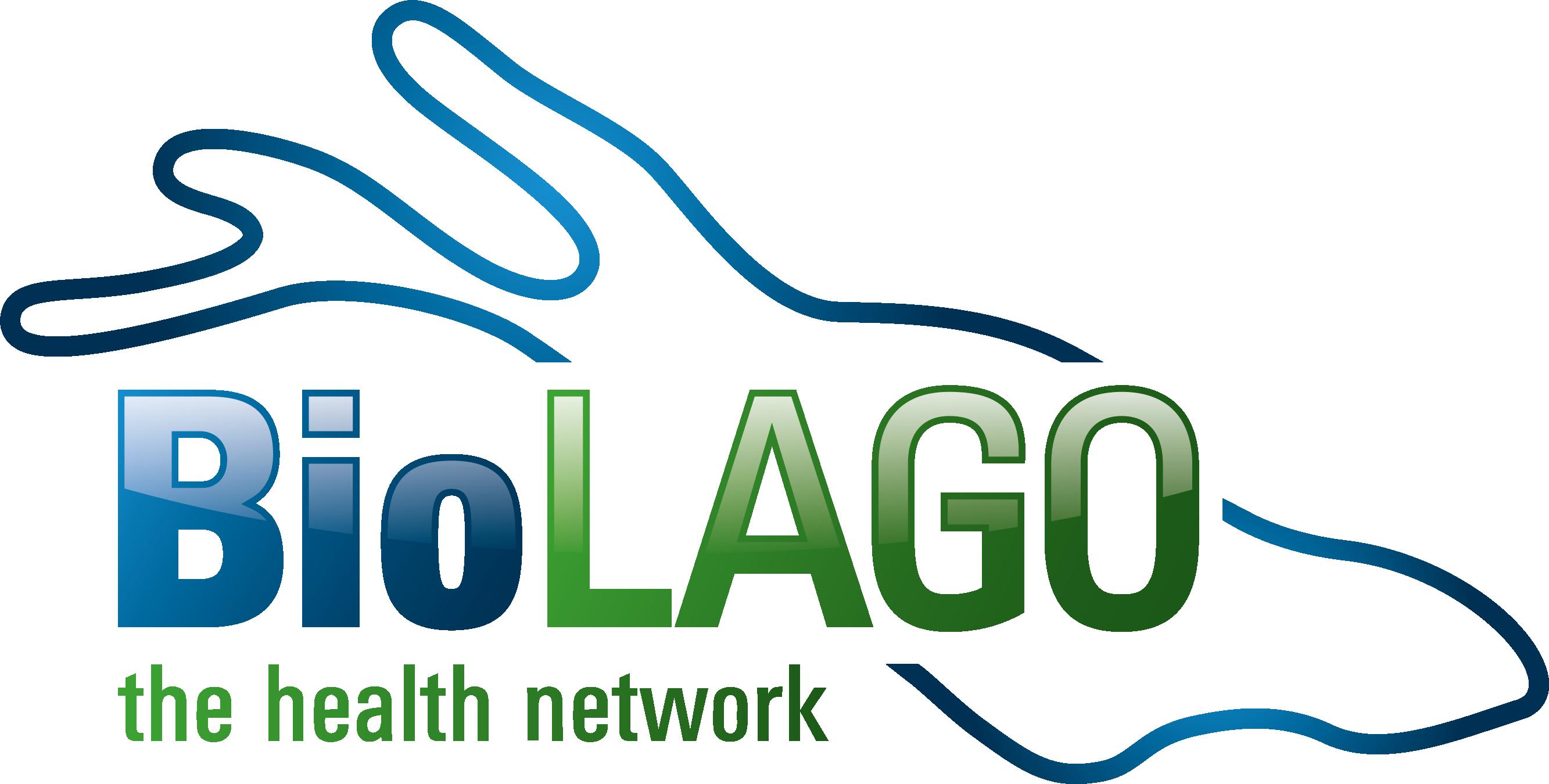 Logo BioLAGO_the_health_network