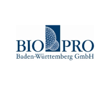 Bio Pro Logo - Diagnostics-4-Future - Biolago