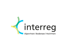 interreg Logo - Diagnostics-4-Future - Biolago