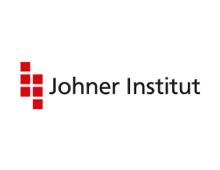 Johner Institut Logo - Diagnostics-4-Future - Biolago