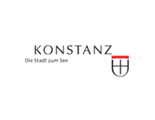 Stadt Konstanz Logo - Diagnostics-4-Future - Biolago