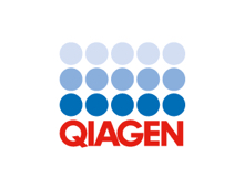 Qiagen Logo - Diagnostics-4-Future - Biolago