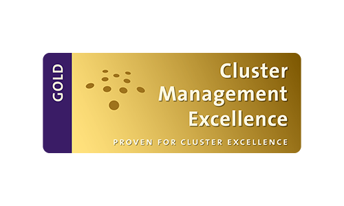 cluster award - Diagnostics-4-Future - Biolago