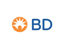 BD Logo - Diagnostics-4-Future - Biolago