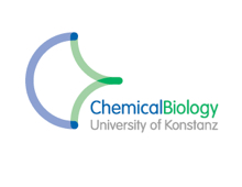 chemical biology KN Logo - Diagnostics-4-Future - Biolago