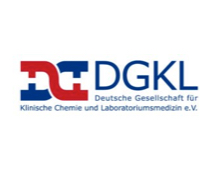 DGKL Logo - Diagnostics-4-Future - Biolago