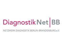 Diagnostik Net Logo - Diagnostics-4-Future - Biolago