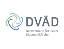 Dväd Logo - Diagnostics-4-Future - Biolago