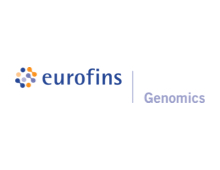 eurofins Logo - Diagnostics-4-Future - Biolago