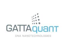 GATTAquant Logo - Diagnostics-4-Future - Biolago
