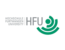 HFU Logo - Diagnostics-4-Future - Biolago