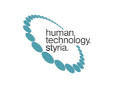 human technology styria Logo - Diagnostics-4-Future - Biolago