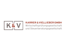 K&V Logo - Diagnostics-4-Future - Biolago