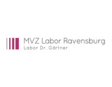 MVZ Logo - Diagnostics-4-Future - Biolago