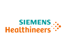 Siemens Logo - Diagnostics-4-Future - Biolago