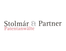 Stolmar Logo - Diagnostics-4-Future - Biolago