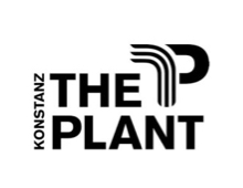 The Plant Logo - Diagnostics-4-Future - Biolago