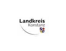LKR Konstanz Logo - Diagnostics-4-Future - Biolago