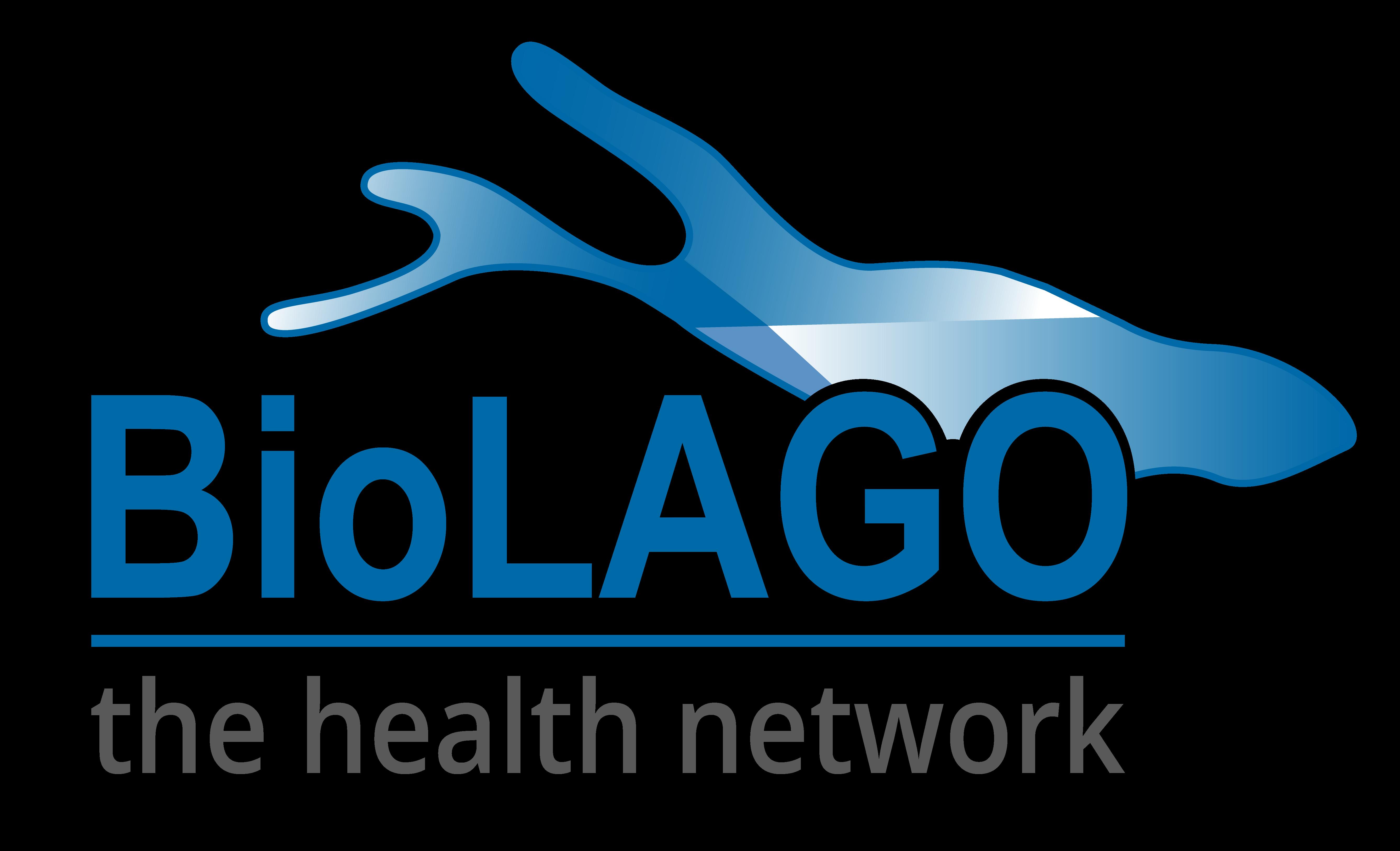BioLAGO Logo_web